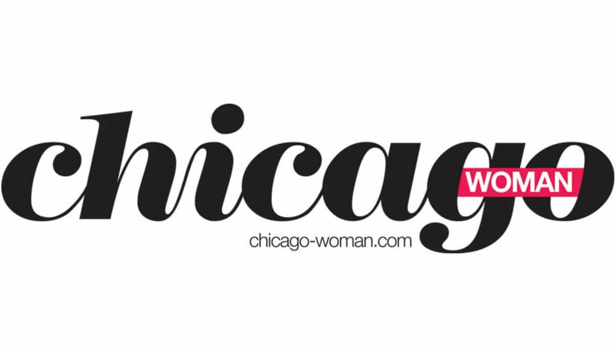 Chicago Woman: 5 Must-See Events at Chicago Ideas Week