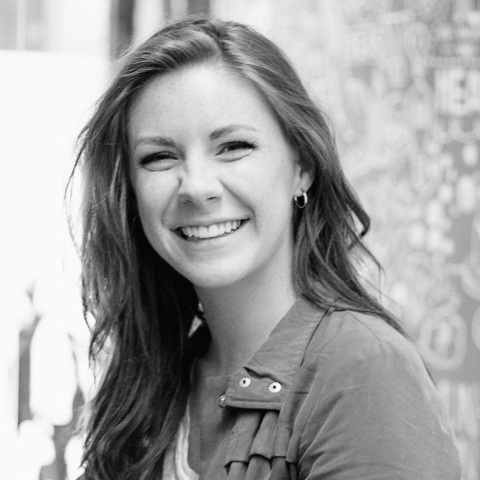 Emma Wimberley